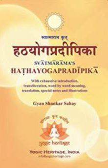 hathayoga-sahay