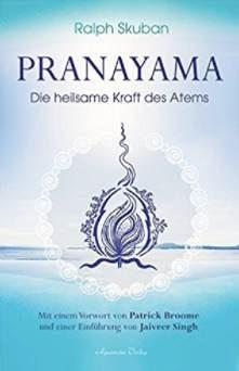 pranayama-german